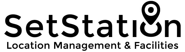 SetStation - Location Management & Facilities