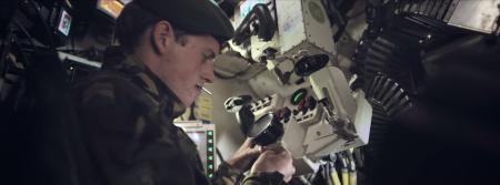Defensie zoekt technische helden voor de landmacht